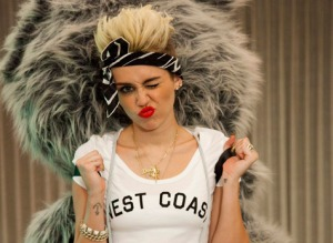 miley-wcs