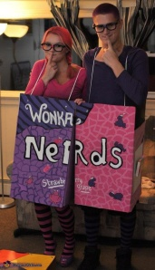 Wonka-Nerds-Couple-Cosplay