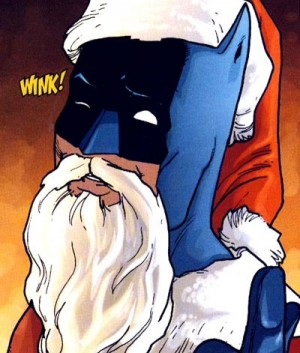 photo from http://comicsalliance.com/ask-chris-38-is-there-a-santa-claus-christmas/